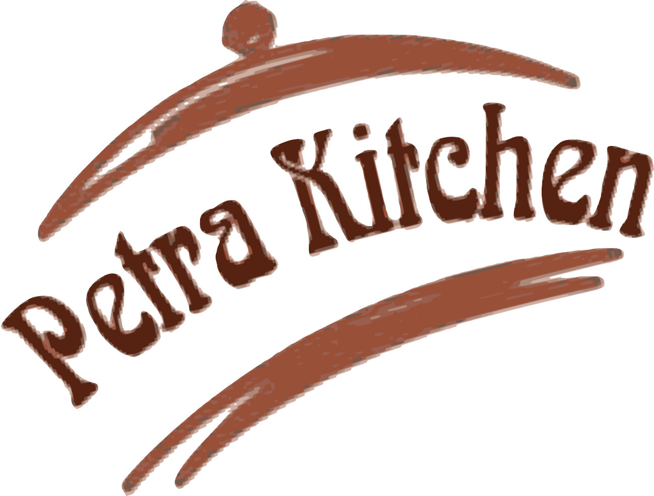 About Us - Petra Kitchen